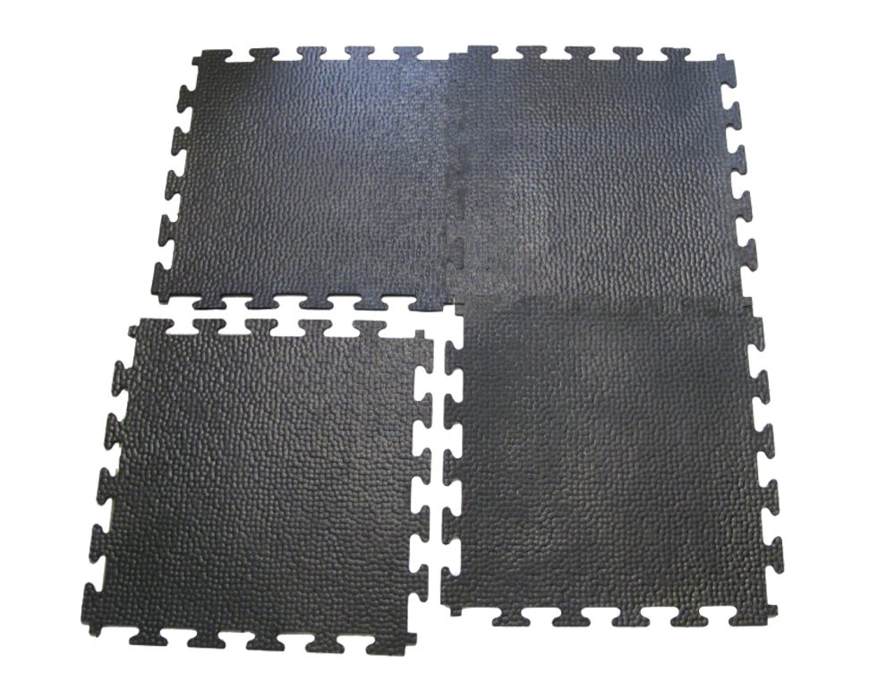 tapis isolant phonique tapis isolation phonique tapis isolant pour piano droit carrelage. Black Bedroom Furniture Sets. Home Design Ideas