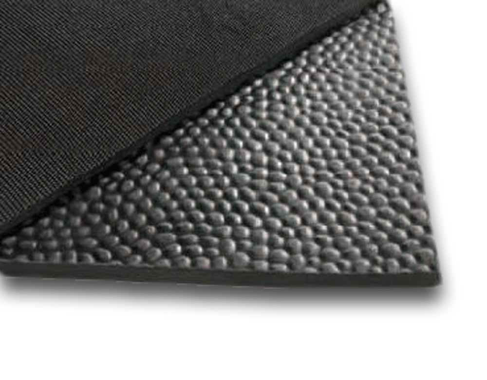 Tapis caoutchouc martel solutions elastom res for Tapis exterieur 8x10