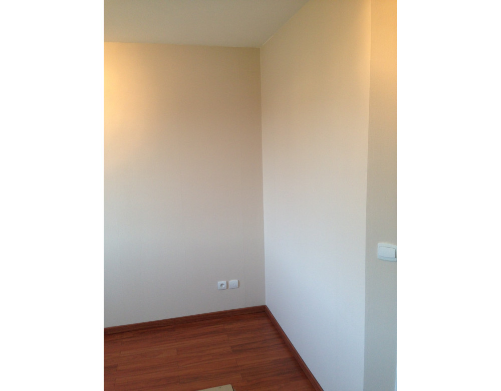isolation acoustique bruit voisinage mur mitoyen en vente - Solution Anti Bruit Appartement